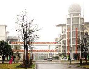 苏州初中园区排名2017初中平面镜成像图片实验做图片