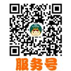 新东方哈尔滨学校微服务