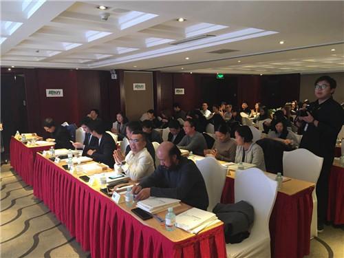 新东方《2016-2017留学考试年度报告》发布