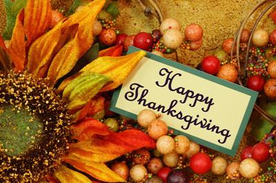 美国感恩节和加拿大感恩节都有什么不同