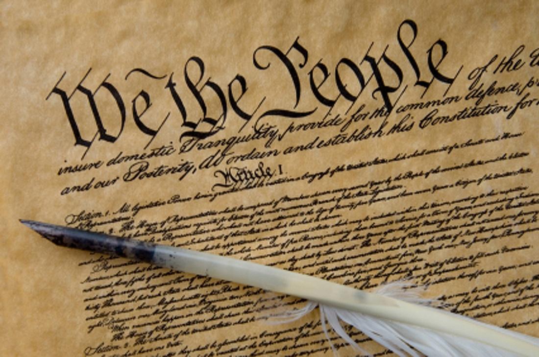 美国高考:如何攻克历史和政治文献