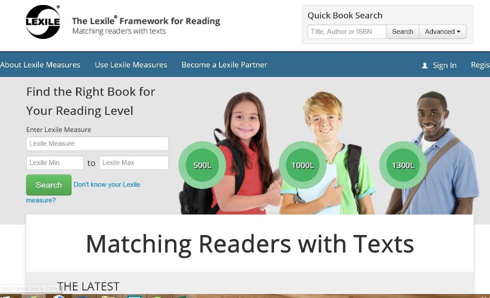 美国高考阅读备考工具集锦