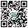 千赢国际官网登录托福微博