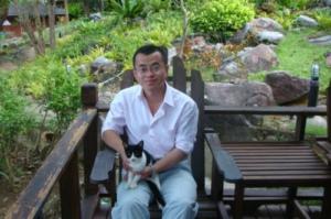 新东方托福写作语料库:现代人是否更加愿意帮助他人