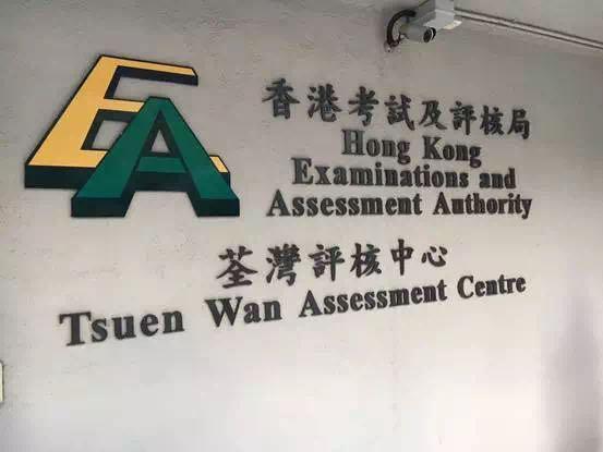 12月ACT考试结束后该如何复习?