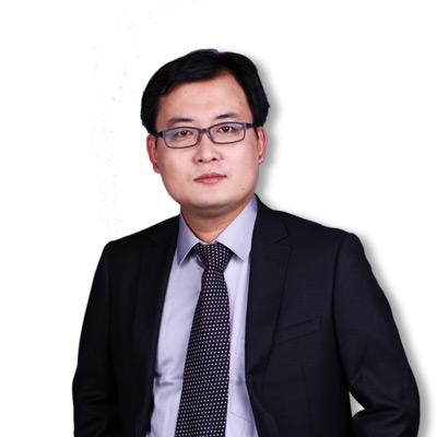 新东方张云天:2018考研政治思修法基解析