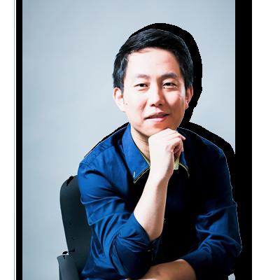 新东方张宇:2018考研数学全科综合真题答案解析