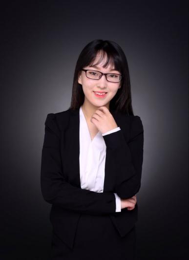 个性化语文组 郑叶雪