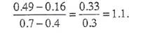 A Level数学术语整理