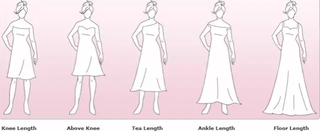 英语词汇:商务宴会到底怎么穿才得体呢?