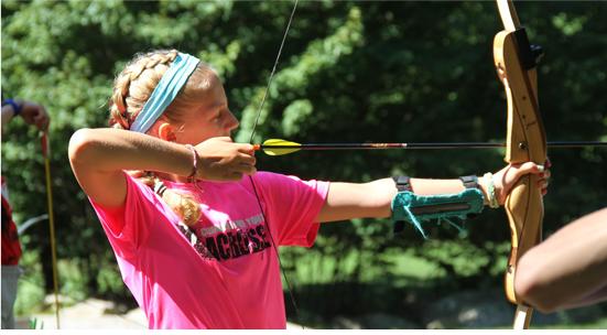 参加国际游学夏令营对孩子有什么好处?