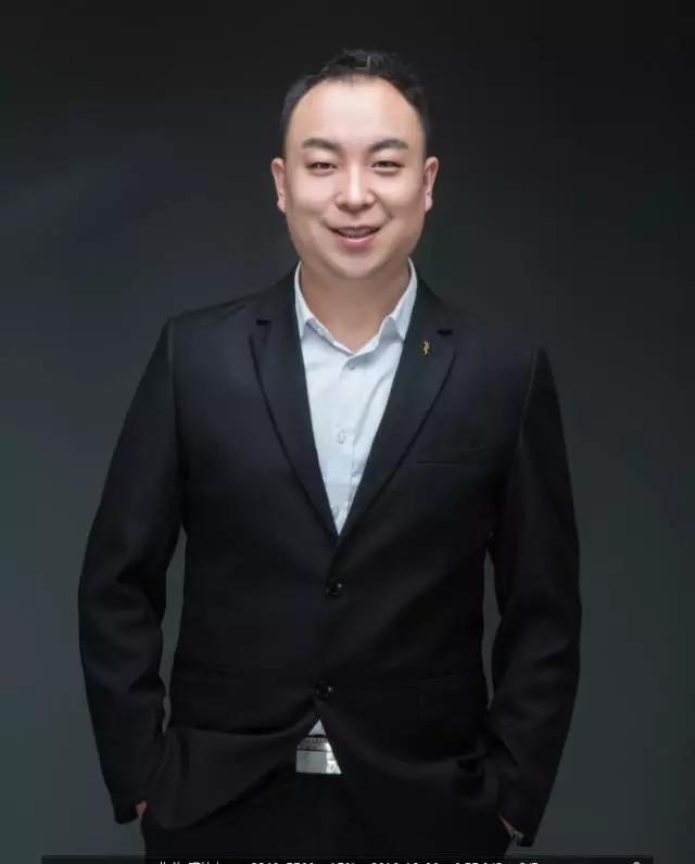 卢力斌老师:托福独立写作的逻辑层次