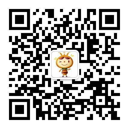 太原新東方三墻路校區