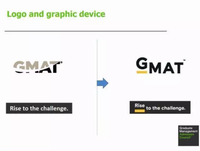 2017GMAC产品线上发布会 GMAT有哪些新变化