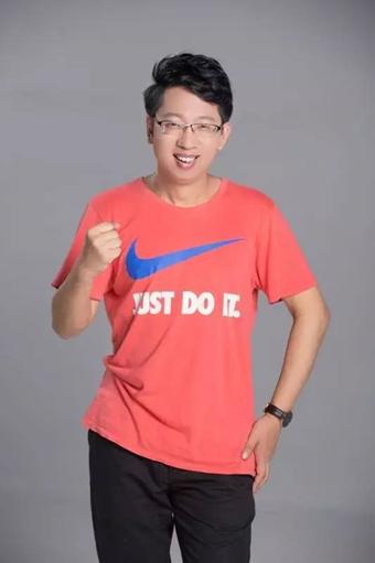 肖雨峰老师