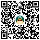 2017年太原新东方留学考试中心感恩周年庆典