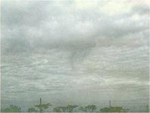初中地理知识点高积云分类:蔽光高积云相关简介