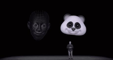 2017苹果秋季新品发布会全程回顾(视频)