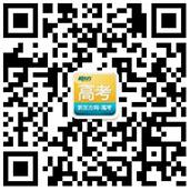 新东方高考网