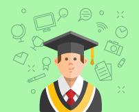 天津高考,天津中考,天津小升初,职场英语,出国留学