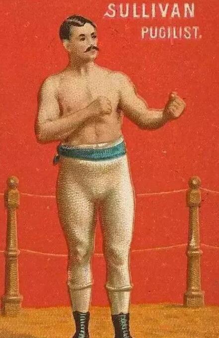"""""""秋裤""""的来源以及英文说法"""