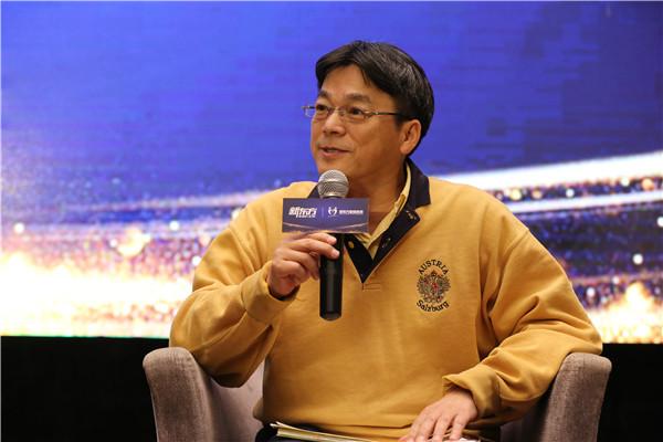 台湾中国文化大学社会福利学系教授兼任系主任郭静晃