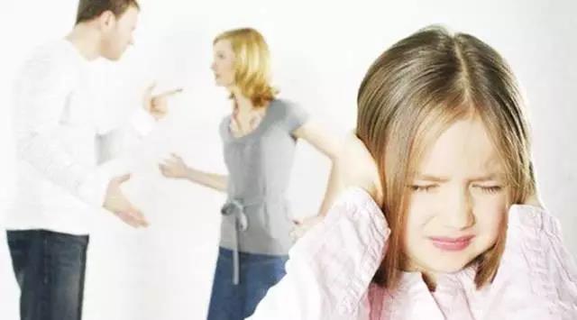 谢刚:当今孩子的心理问题成几何级增长,家长和老师都没跟上