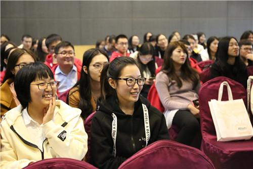 杭州新东方2018财年第一期新教师培训营圆满结营