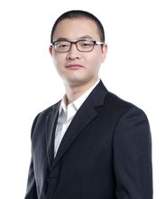 重庆新东方 刘星 GRE,GMAT,SAT1