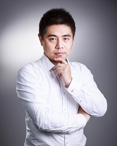 新东方王晟:2019考研英语完型及新题型真题答案解析