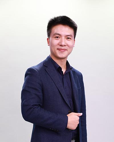新东方高昆轮:2018考研数学线性代数真题答案解析