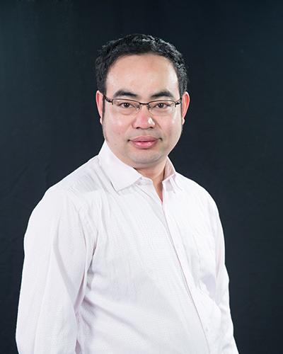 新东方陈璐琼:2018考研法学硕士真题答案解析