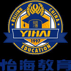 北京丰台国际学校:北京市第八中学怡海分校
