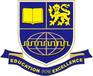 北京海淀国际学校:康福国际教育