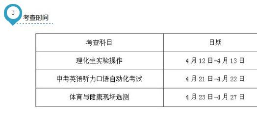2018连云港中考招生考试尝试方案宣布(责编保举:数学试题jxfudao.com/xuesheng)
