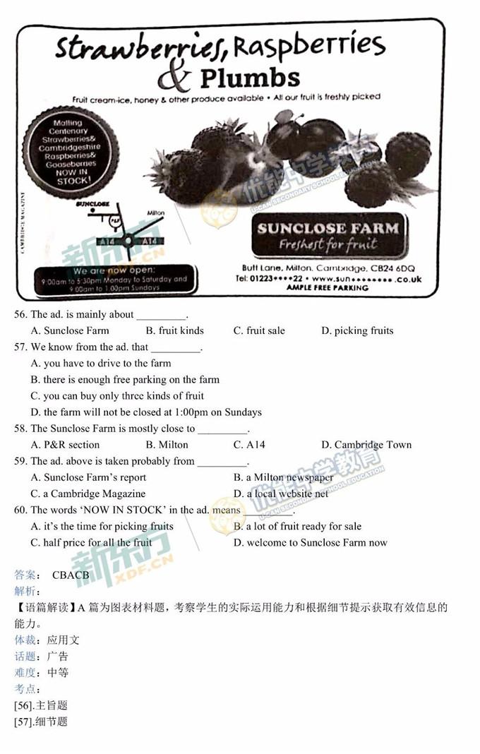 qq头像大全 个性签名 个性签名  全面攻破2014年武汉市初三四月调考
