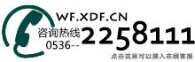 &#22312;&#32447;?#22836;?> </a> </div> </div>  <div class=
