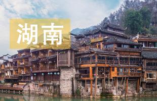 2019湖南省中考录取结果查询