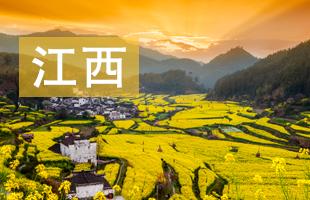 2019江西省中考录取结果查询