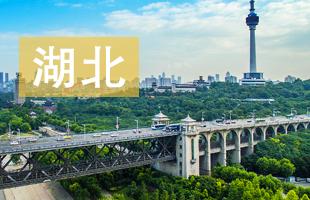 2019湖北省中考录取结果查询