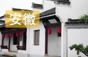 2019安徽省中考录取结果查询