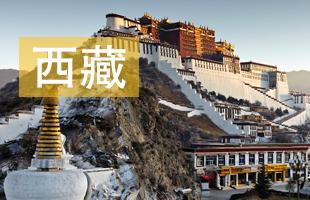 2018西藏中考录取结果查询