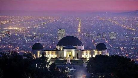 美国洛杉矶SAT6天考试团