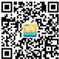 新东方高考微信
