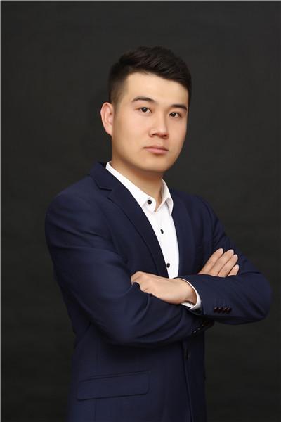 新东方王研:2018全国卷1高考理综化学试卷解析(视频)