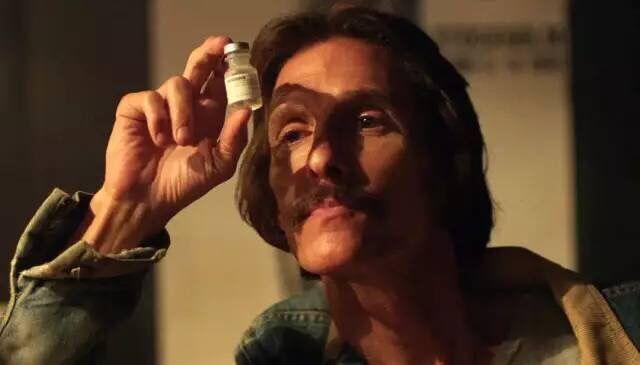 十年第一部9分国产片 《我不是药神》中外媒体纷纷打Call!