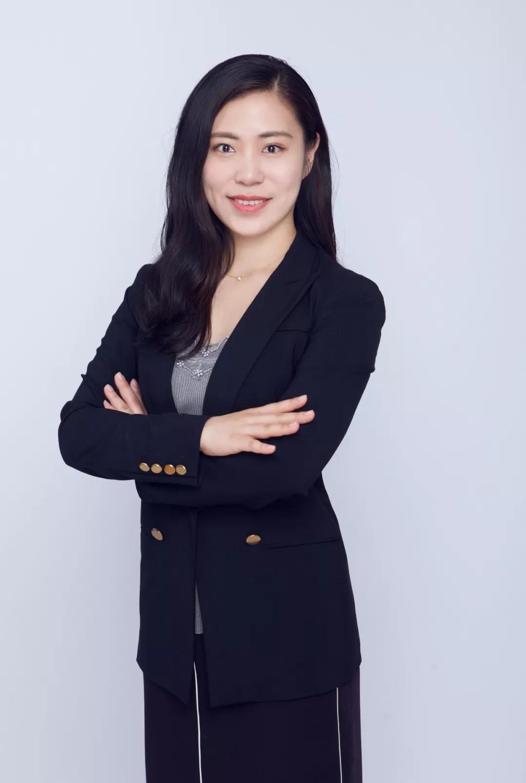 41届国际教育展连云港站