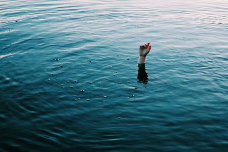 2017儿童溺水死亡年龄结构图
