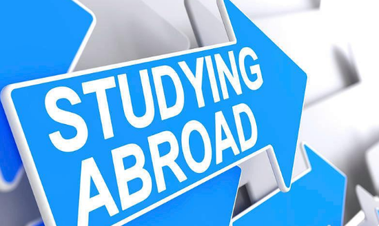"""国留学是""""亏本投资""""吗"""