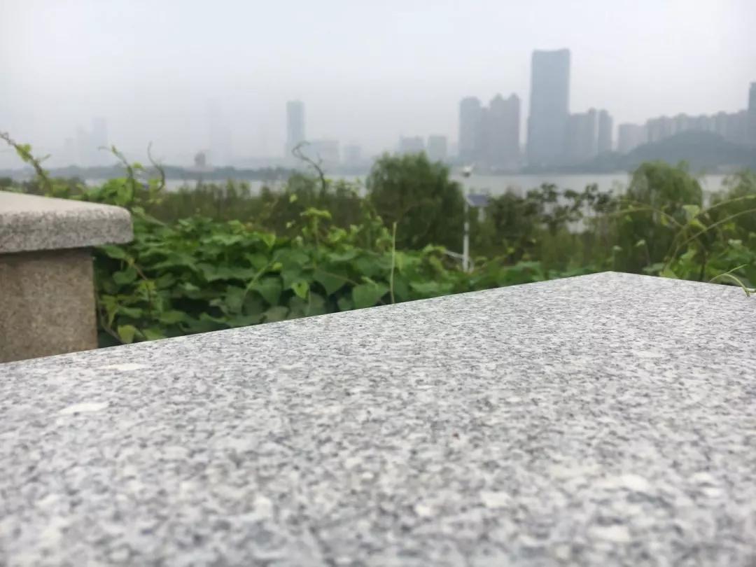 滨江景观道